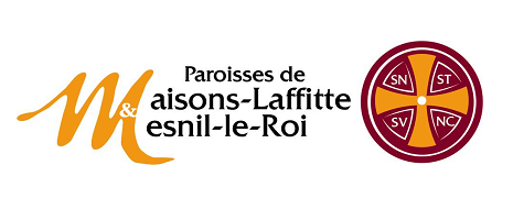 photo de Groupement paroissial Maisons-Laffitte