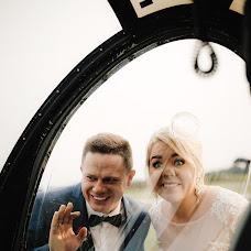 Hochzeitsfotograf Viktorija Zaichenko (vikizai). Foto vom 12.08.2019