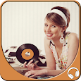 60s Music Radio icon