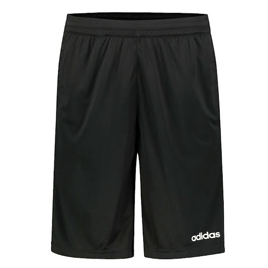 Adidas Design 2 Move Climacool 3 Knit Shorts Herr strl S