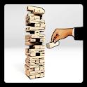 Tower Balance icon