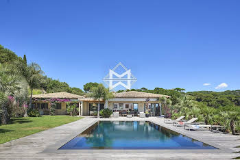 Villa 10 pièces 420 m2