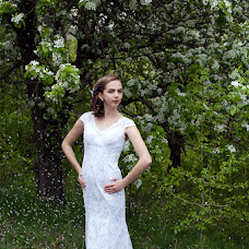 Wedding photographer Olga Kryukova (Kentavrova). Photo of 20.05.2015