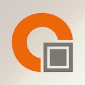 SPOTdeal QR Scan icon