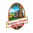 Logo of Long Trail Belgian White