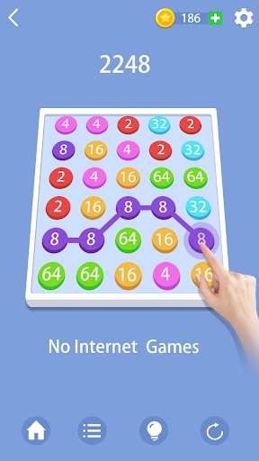 Super Brain Plus - Keep your brain active apkmr screenshots 3