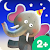 Nighty Night Circus file APK for Gaming PC/PS3/PS4 Smart TV