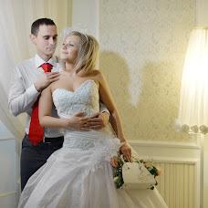 Wedding photographer Elena Chernikova (lemax). Photo of 19.02.2016