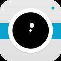 Color Cap for Instagram icon