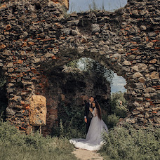 Wedding photographer Doralin Tunas (DoralinTunas). Photo of 20.07.2018