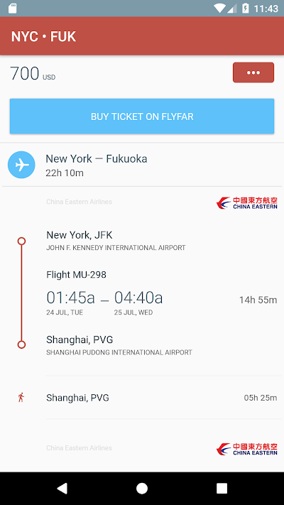 Compare Flights Tickets App Search and Scan Finder APK
