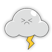 Tải Pflotsh Storm APK