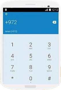 Download Full Local03: International Calls 3.3.2.2 APK