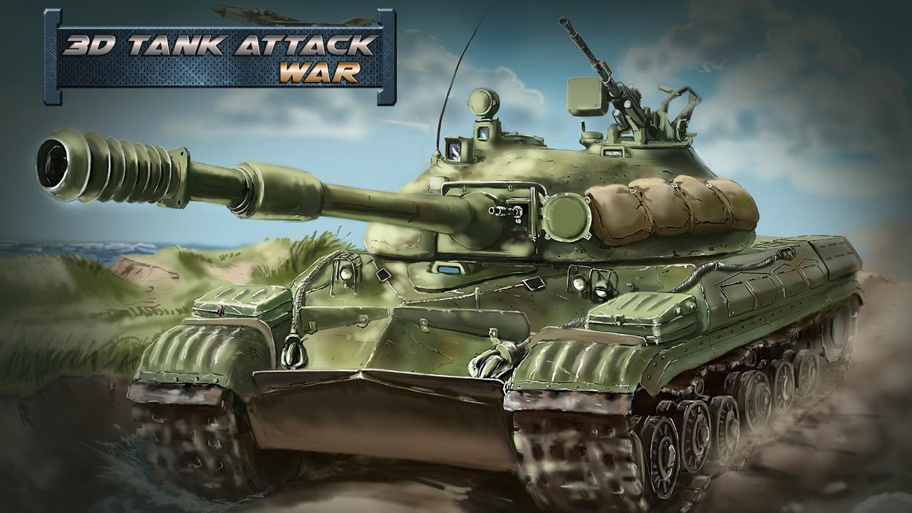 Download Tank Raid For PC,Windows Full Version - XePlayer