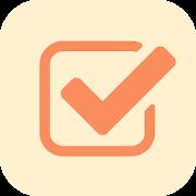 TODO: Minimal Task Manager