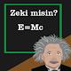 Download Zeki Misin? For PC Windows and Mac