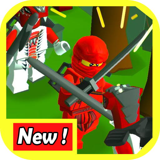 Tips LEGO Ninjago WU-CRU Apk 1.0 | Download Only APK file for Android