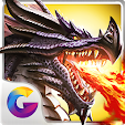 Dragons of .. file APK for Gaming PC/PS3/PS4 Smart TV