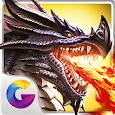 Dragons of Atlantis apk