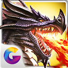 Dragons of Atlantis 9.3.1
