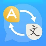 Translate Words: Free Translation, Pro Translator 1.0.4