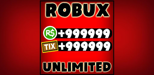 How to get Robux l Guide To Get Free Robux 2019 App (APK) scaricare gratis per Android/PC/Windows screenshot