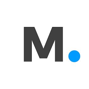 Apps - Member Guide | montgomeryadvertiser com