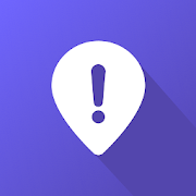 Safe365\u2757Eldercare App, Routines, Locator and more