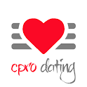 cPro Dating: dating listings and profiles nearby. icon