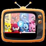 MIniforce Video