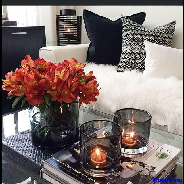 Table Decorations Design Ideas Android Apps On Google Play