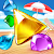 Cascade: Jewel Matching Adventure file APK for Gaming PC/PS3/PS4 Smart TV