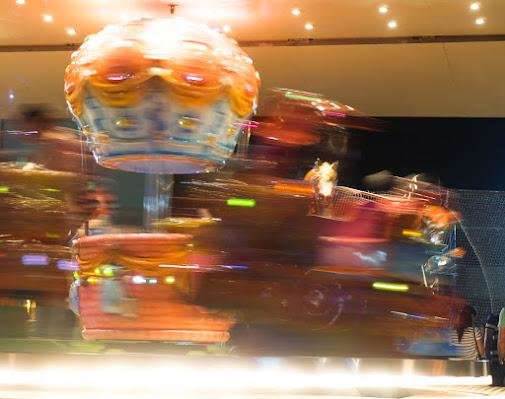 A ride di pietrouras2000