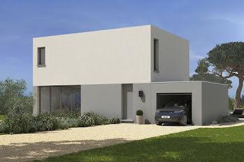 maison à Sallèles-d'Aude (11)