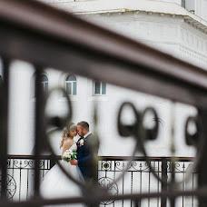 Wedding photographer Aleksandr Kiselev (Kiselev32). Photo of 12.08.2015
