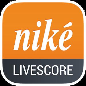 livescore sk