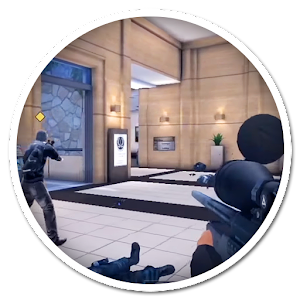UltimateTips: Critical Ops for PC