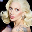 Opinion on: Lady%20Gaga-and-Video