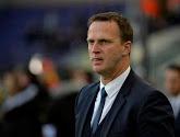 """Spelers Utrecht reageren geschokt op het nieuws van Van den Brom: """"2020 is chaotisch"""""""