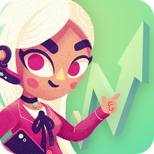 Rainmaker: Ultimate Trading for PC and MAC