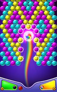Bubble Shooter 2 7
