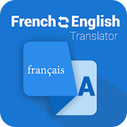 English French Language Translator 2018