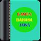 Download Kamus Bahasa Jawa (Kalimat) For PC Windows and Mac