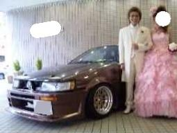 カローラレビン AE86 GTのカスタム事例画像 あきおさんの2020年02月13日23:05の投稿