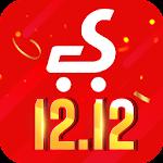 Sendo: #1 Online Shopping App & Deals 4.0.34