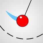 Hook & Roll icon