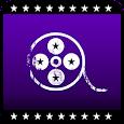 Best Movie Editing -Video Creator Pro apk