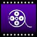 Best Movie Editing -Video Creator Pro icon