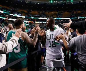 NBA : Décès de John Havlicek, légende des Celtics