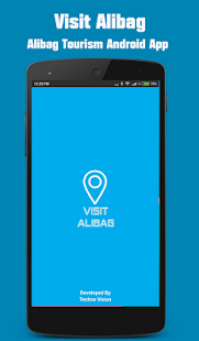 Visit Alibag - náhled